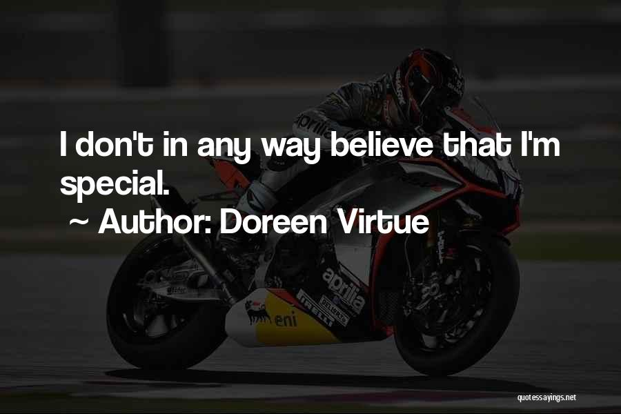 Doreen Virtue Quotes 1356885