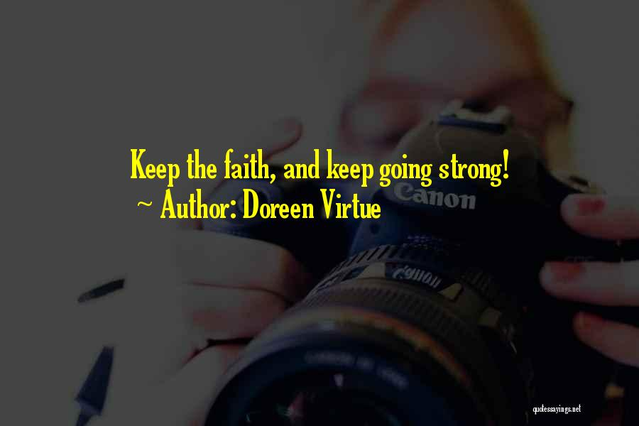 Doreen Virtue Quotes 1646972