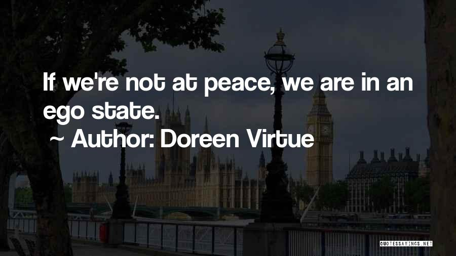 Doreen Virtue Quotes 1747093