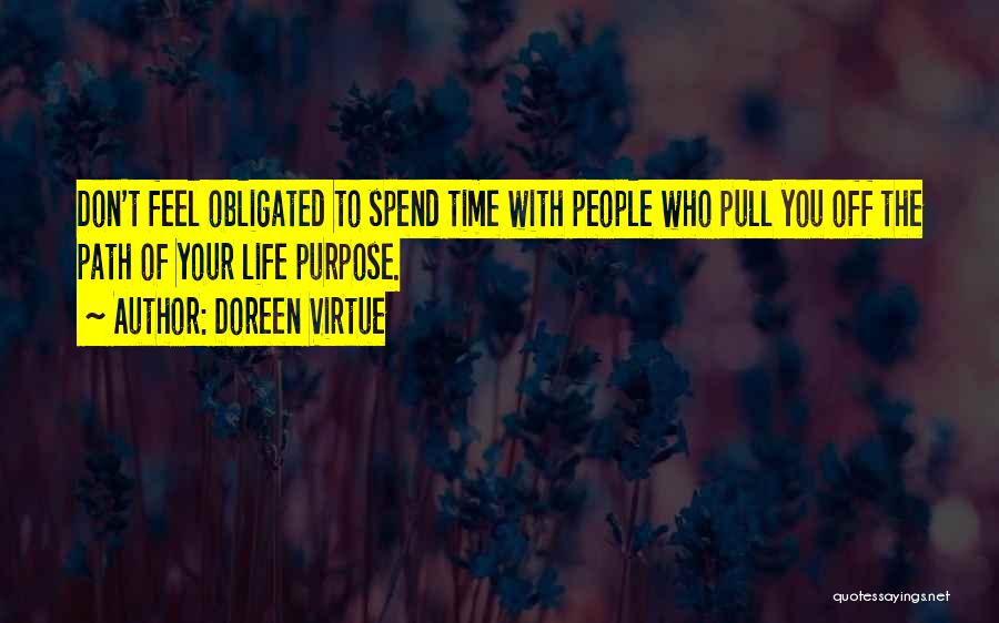 Doreen Virtue Quotes 176790
