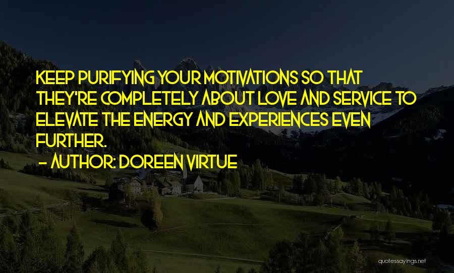 Doreen Virtue Quotes 206350