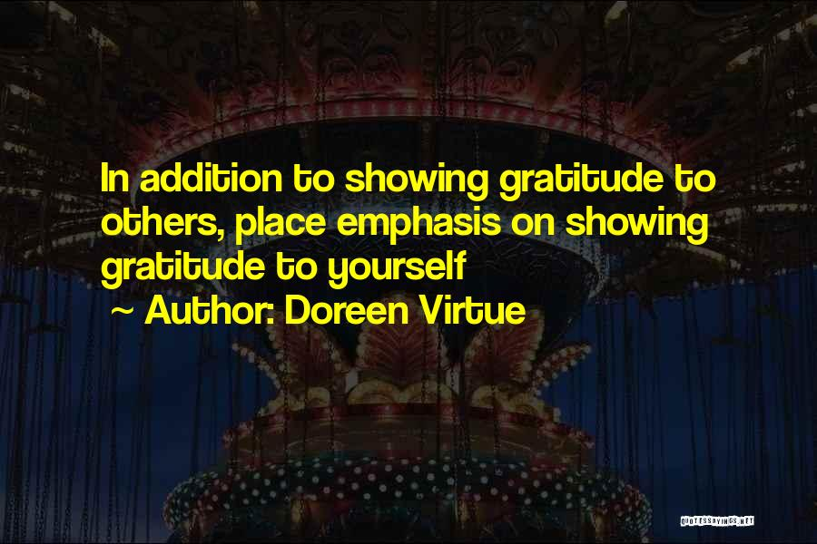 Doreen Virtue Quotes 217860