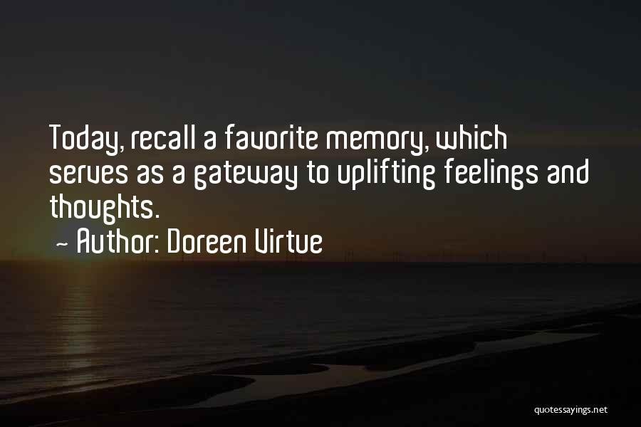 Doreen Virtue Quotes 2244961
