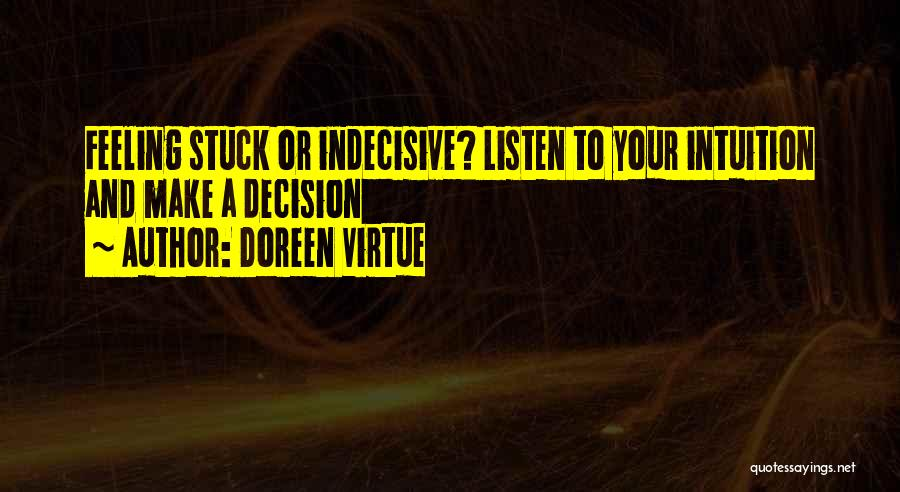 Doreen Virtue Quotes 272758