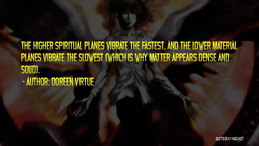 Doreen Virtue Quotes 294262