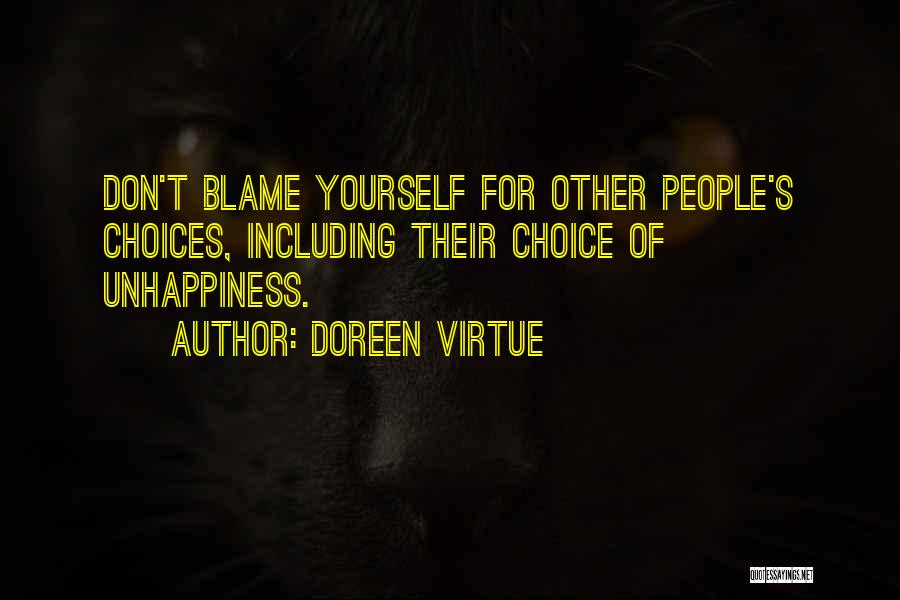 Doreen Virtue Quotes 428028