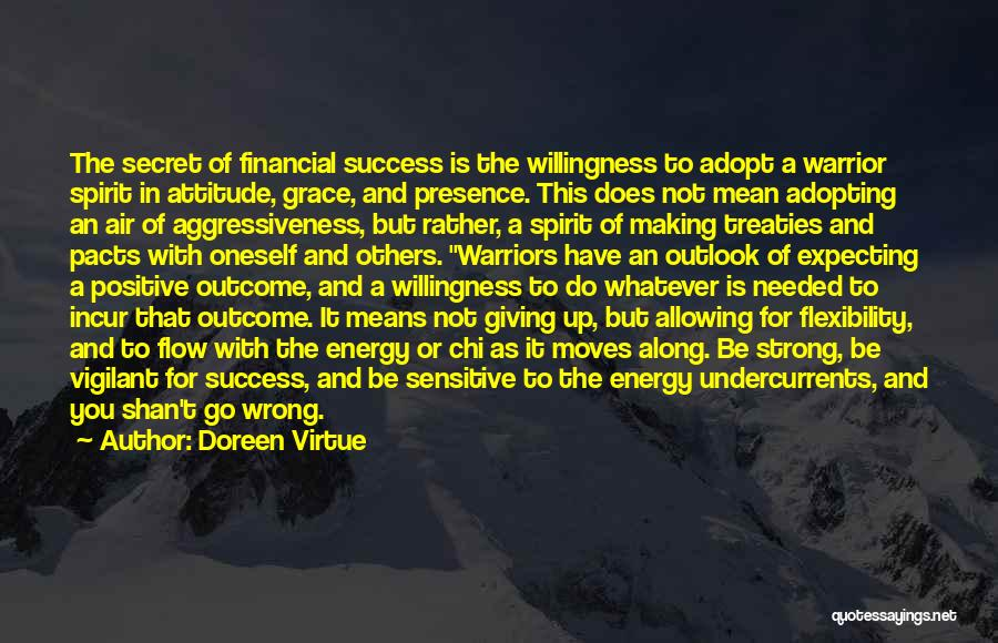 Doreen Virtue Quotes 501082