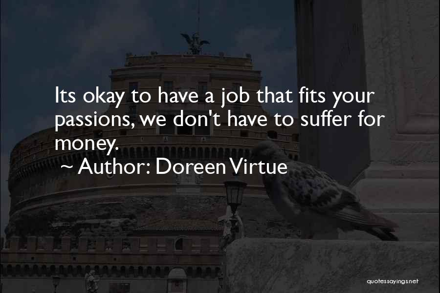 Doreen Virtue Quotes 710837
