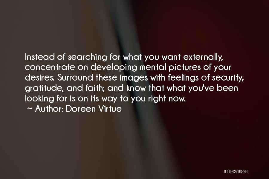 Doreen Virtue Quotes 751451