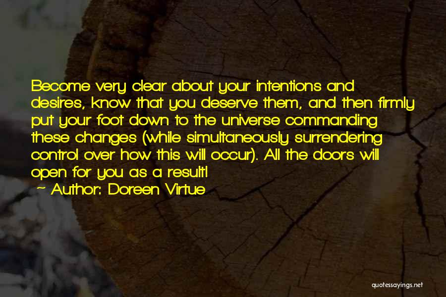 Doreen Virtue Quotes 795188