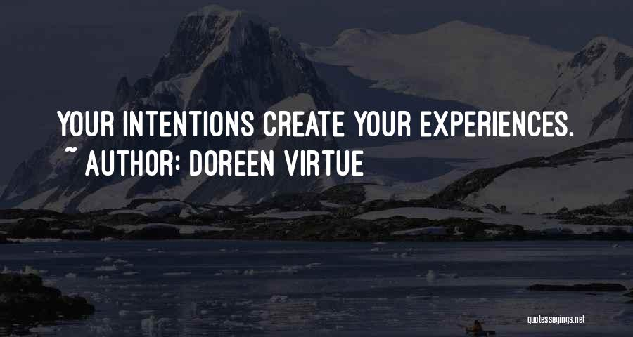 Doreen Virtue Quotes 80271