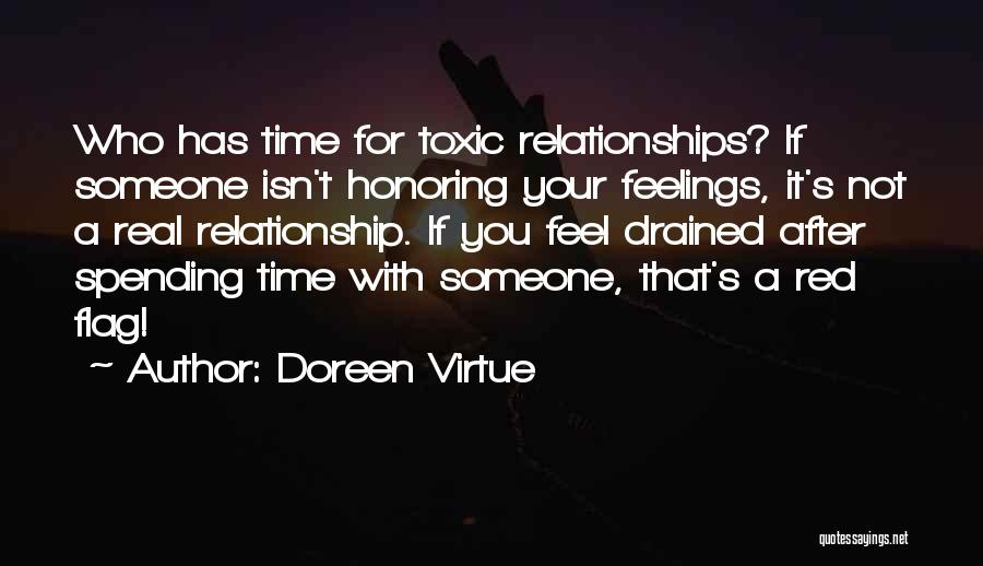 Doreen Virtue Quotes 845943