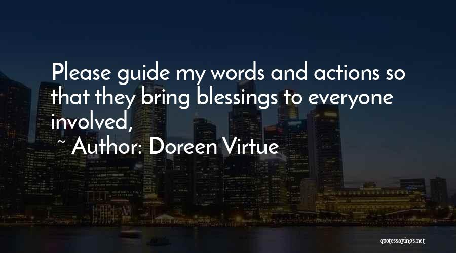 Doreen Virtue Quotes 848947