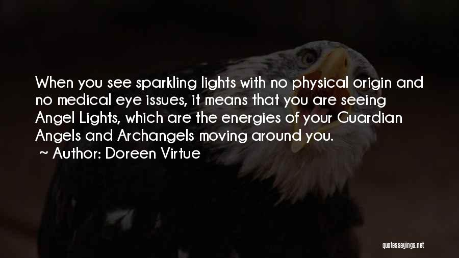 Doreen Virtue Quotes 858751