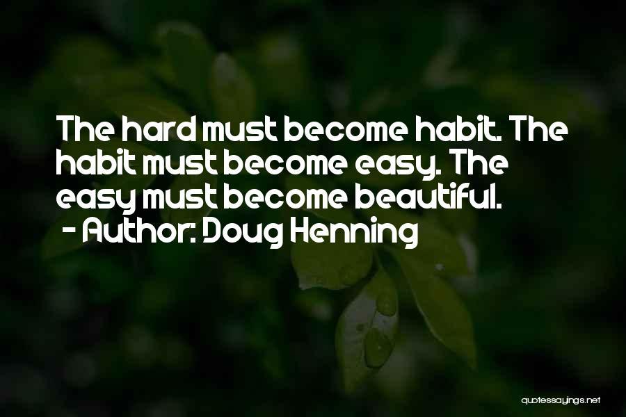 Doug Henning Quotes 1287100