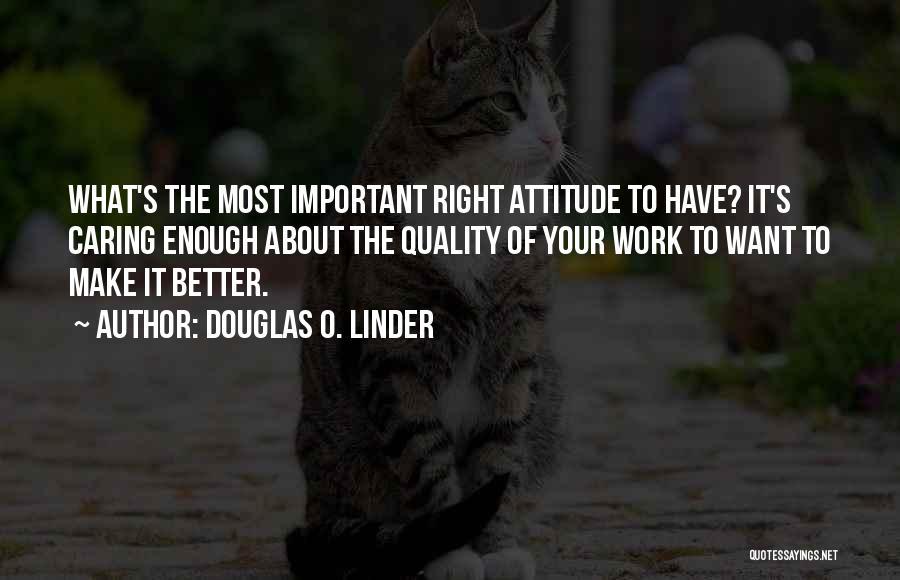 Douglas O. Linder Quotes 1211813