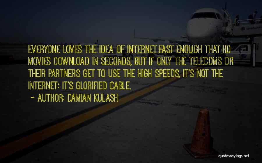 Download Quotes By Damian Kulash