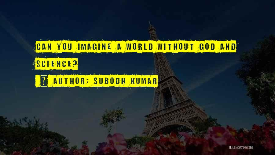 Download Quotes By Subodh Kumar