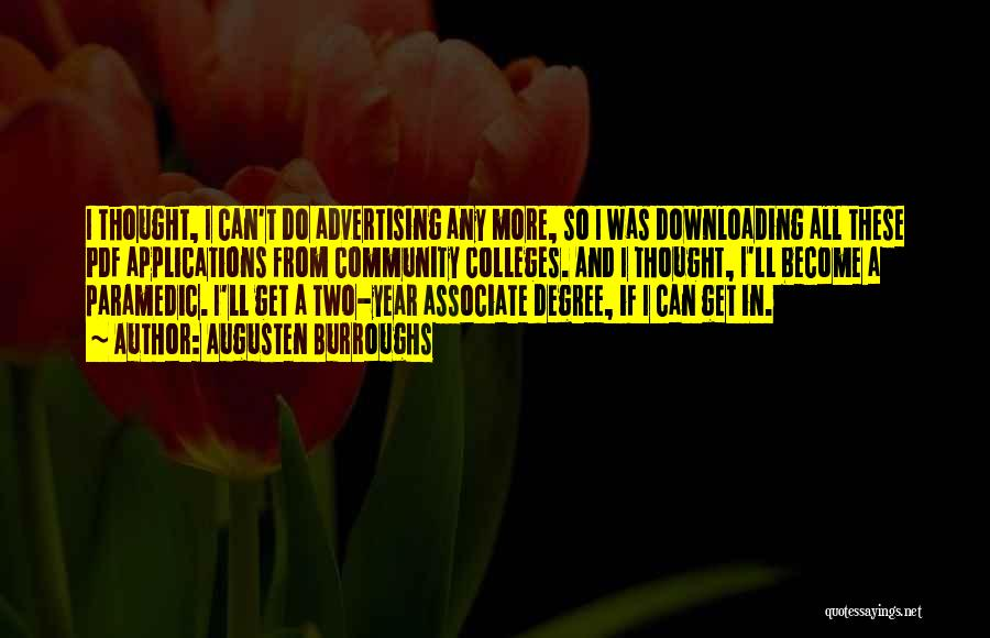 Downloading Best Quotes By Augusten Burroughs