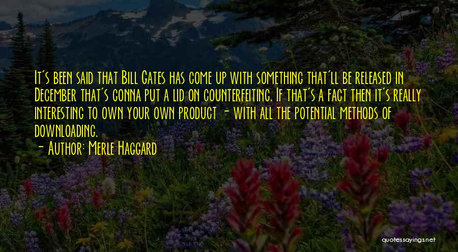 Downloading Best Quotes By Merle Haggard