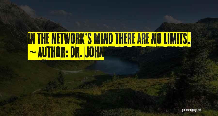 Dr. John Quotes 1942685