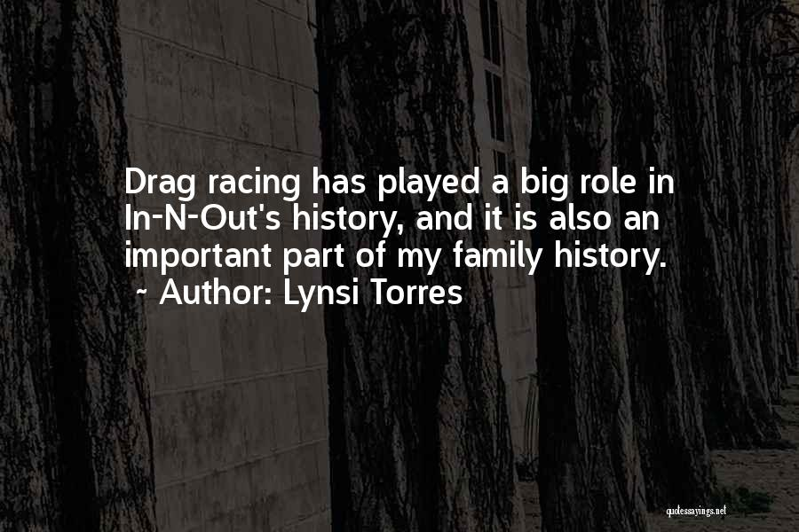 Top 15 Quotes & Sayings About Drag Racing