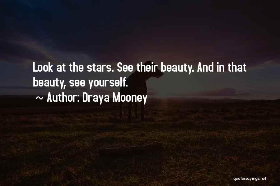 Draya Mooney Quotes 1950154