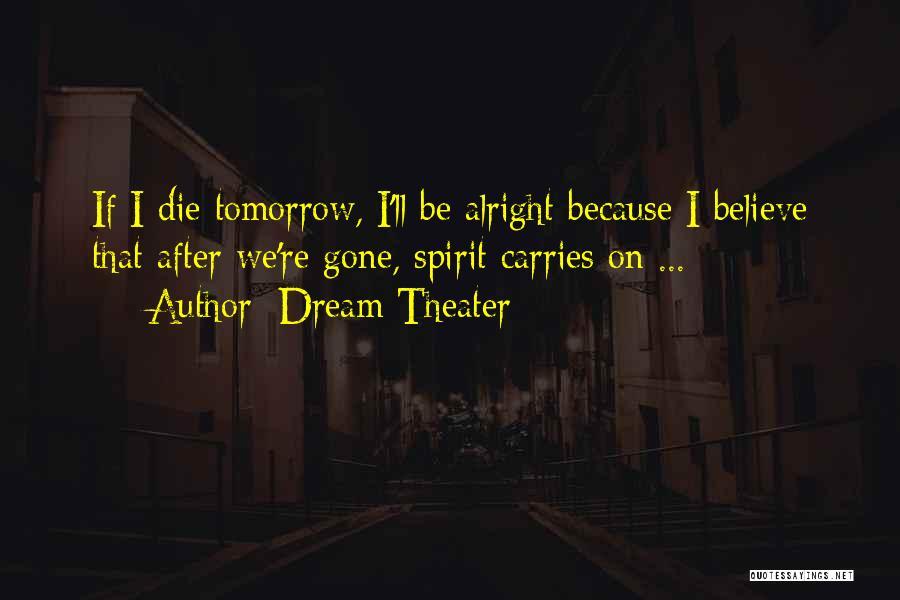 Dream Theater Quotes 964035