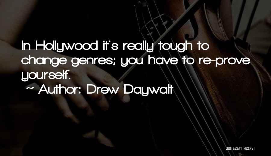 Drew Daywalt Quotes 1598530