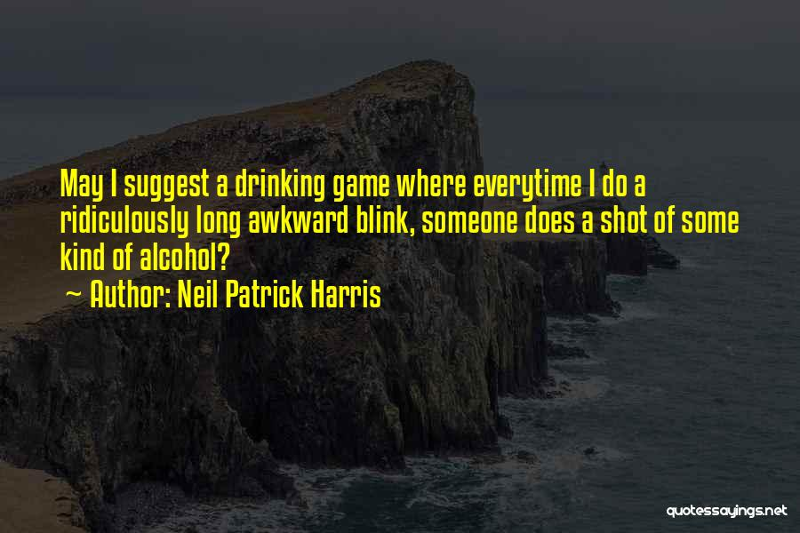 Top 42 Quotes Sayings About Drinking Alcohol Too Much