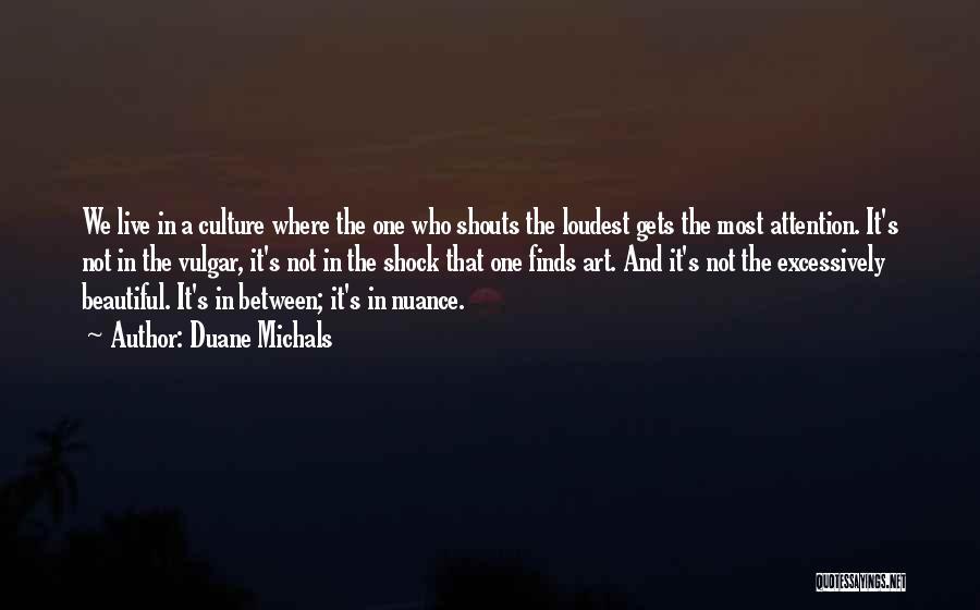 Duane Michals Quotes 1901671