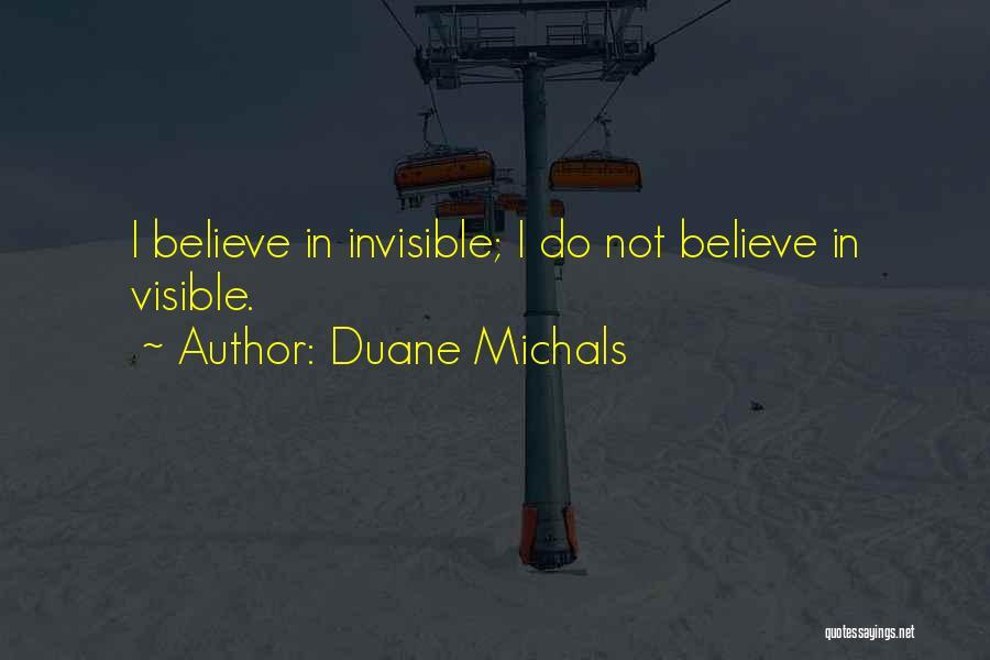 Duane Michals Quotes 2179762