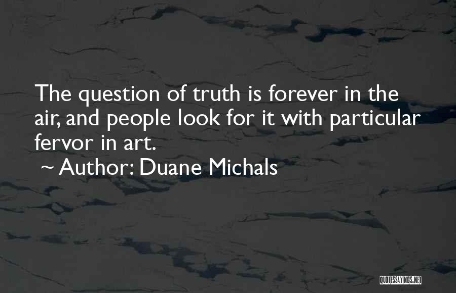 Duane Michals Quotes 2195443