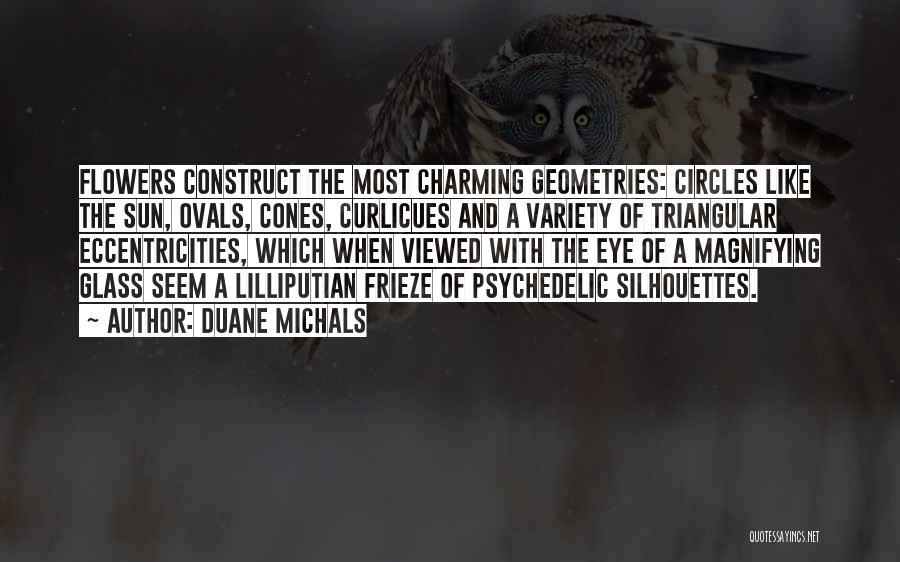 Duane Michals Quotes 2255587
