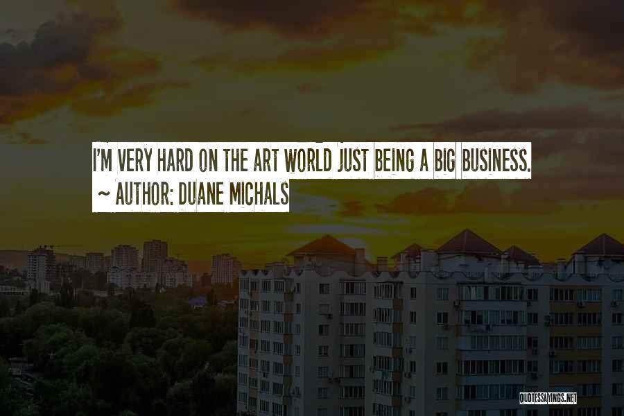 Duane Michals Quotes 298809