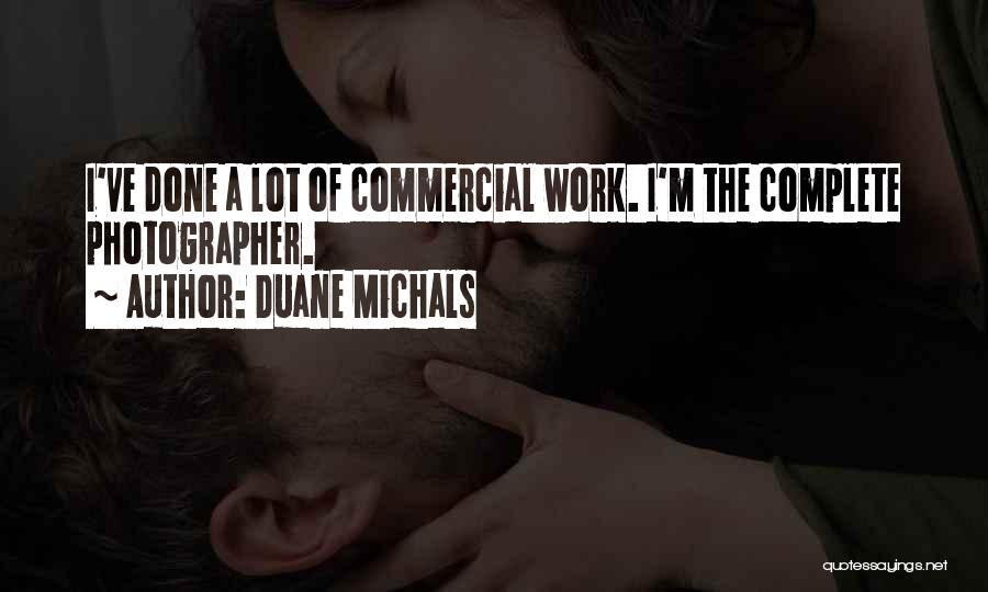 Duane Michals Quotes 637879