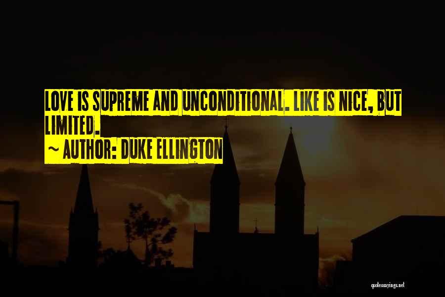 Duke Ellington Quotes 2116434