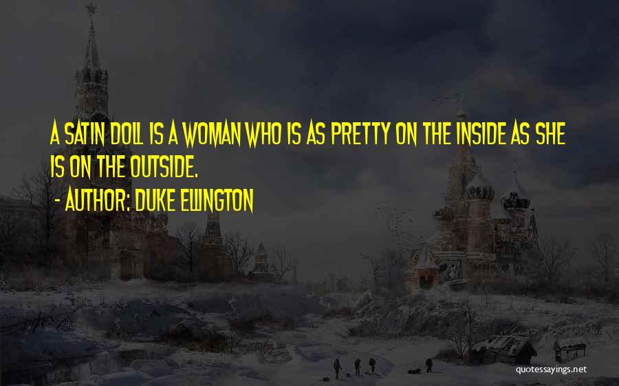 Duke Ellington Quotes 2169996