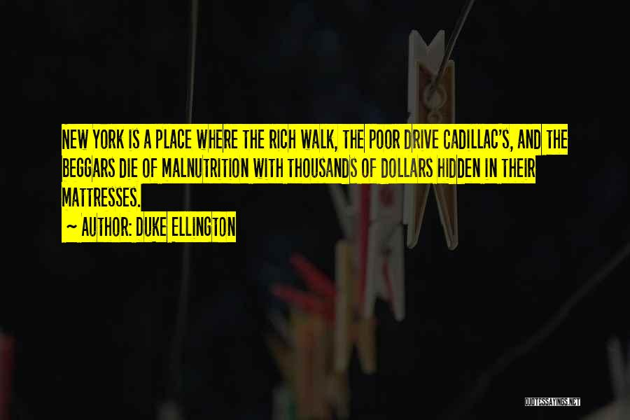 Duke Ellington Quotes 453392