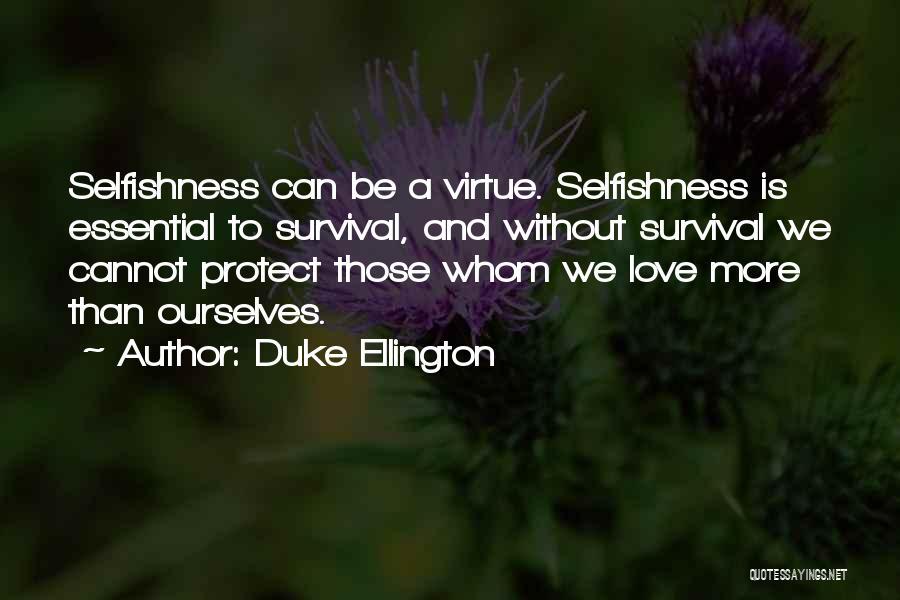 Duke Ellington Quotes 959771