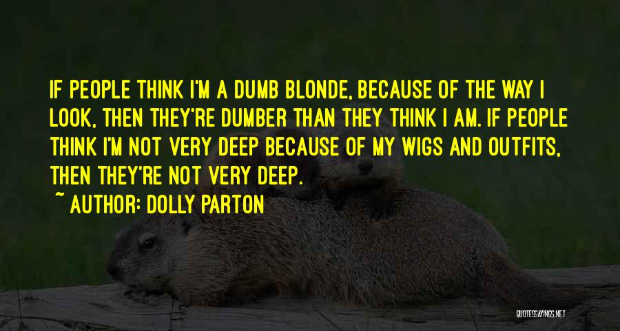 Top 21 Quotes & Sayings About Dumb And Dumber