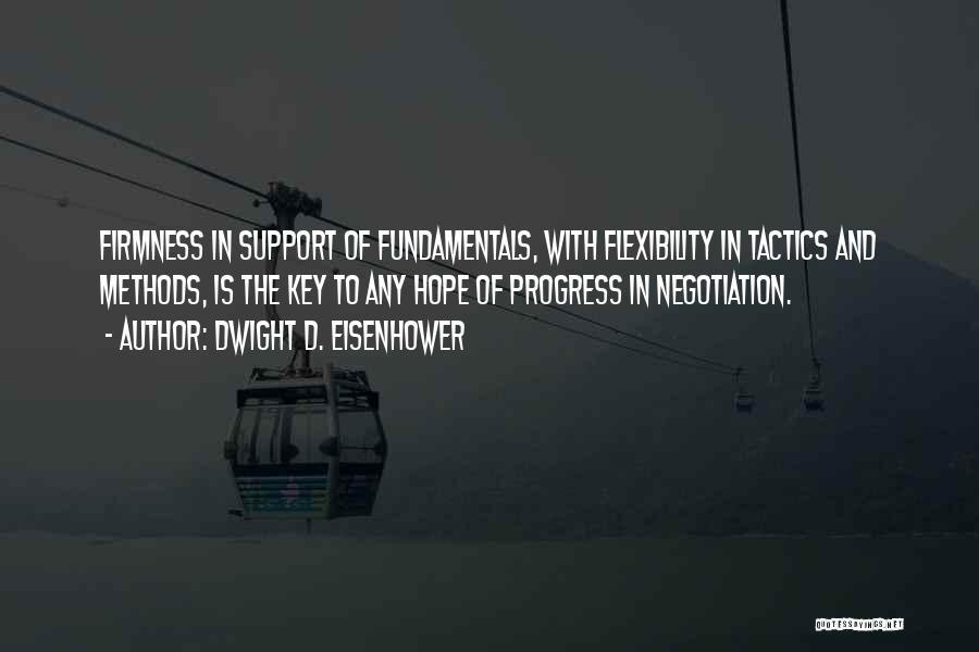 Dwight D. Eisenhower Quotes 1166316