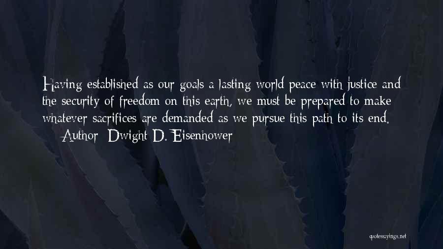 Dwight D. Eisenhower Quotes 1828690
