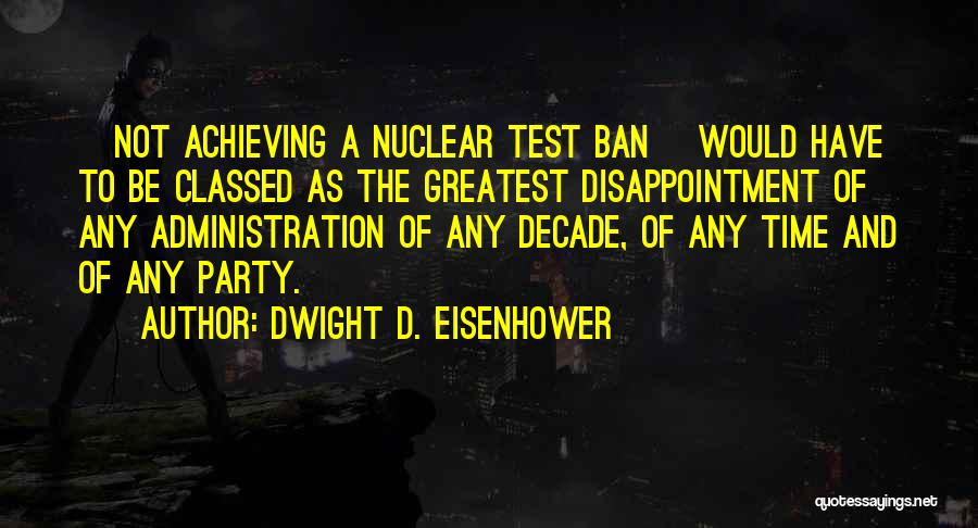 Dwight D. Eisenhower Quotes 2140817