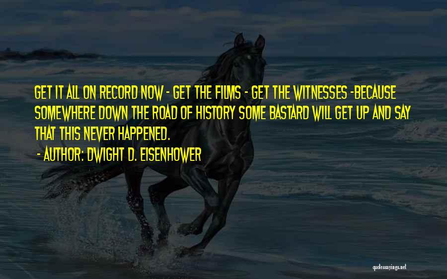 Dwight D. Eisenhower Quotes 339449