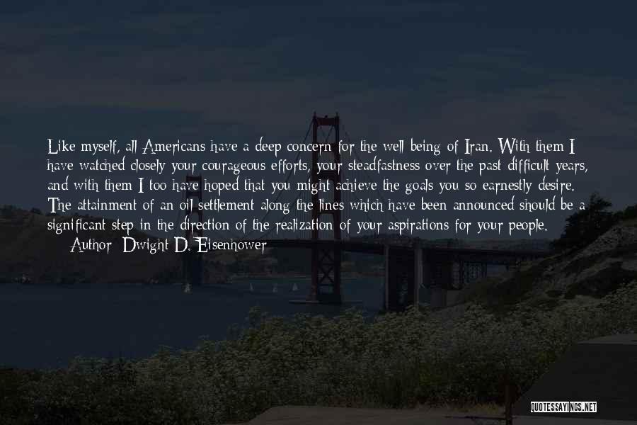Dwight D. Eisenhower Quotes 788276