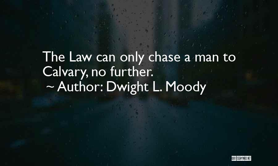 Dwight L. Moody Quotes 1649928
