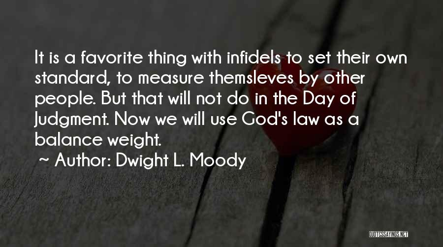 Dwight L. Moody Quotes 919930