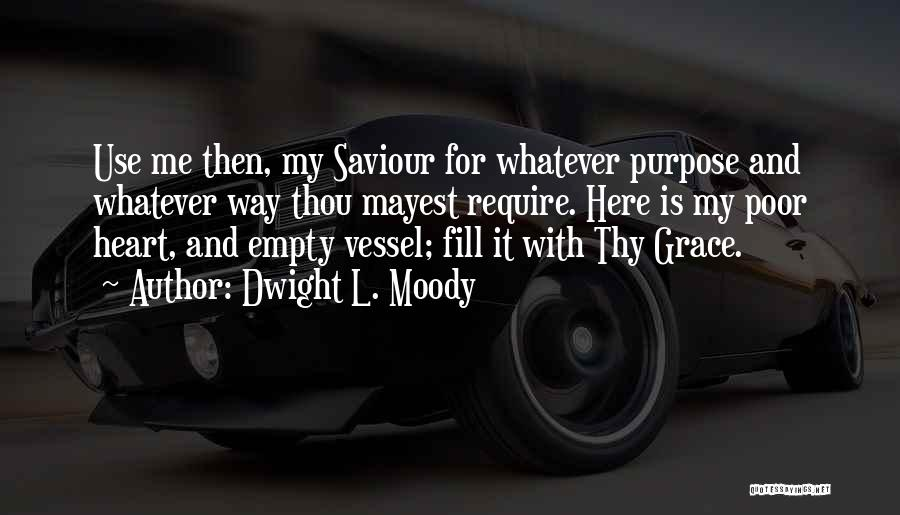 Dwight L. Moody Quotes 952970