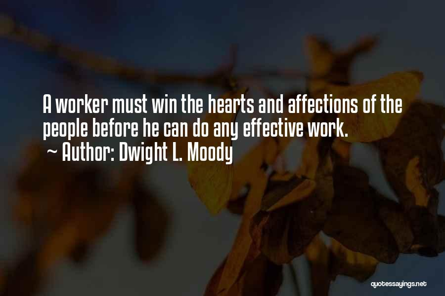 Dwight L. Moody Quotes 970188